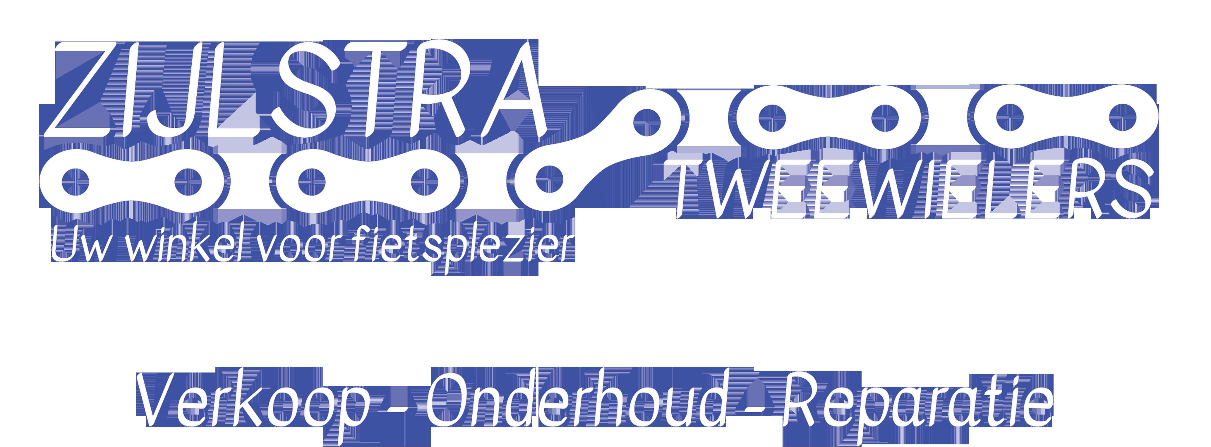 zijlstratweewielers.nl